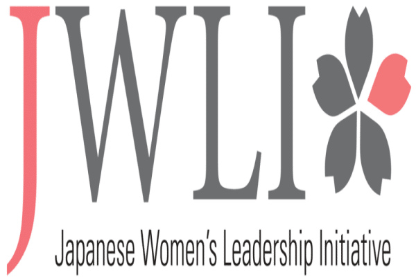 jwli_logo-1200dpi